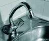 Горячее водоснабжение в Усинске возобновилось