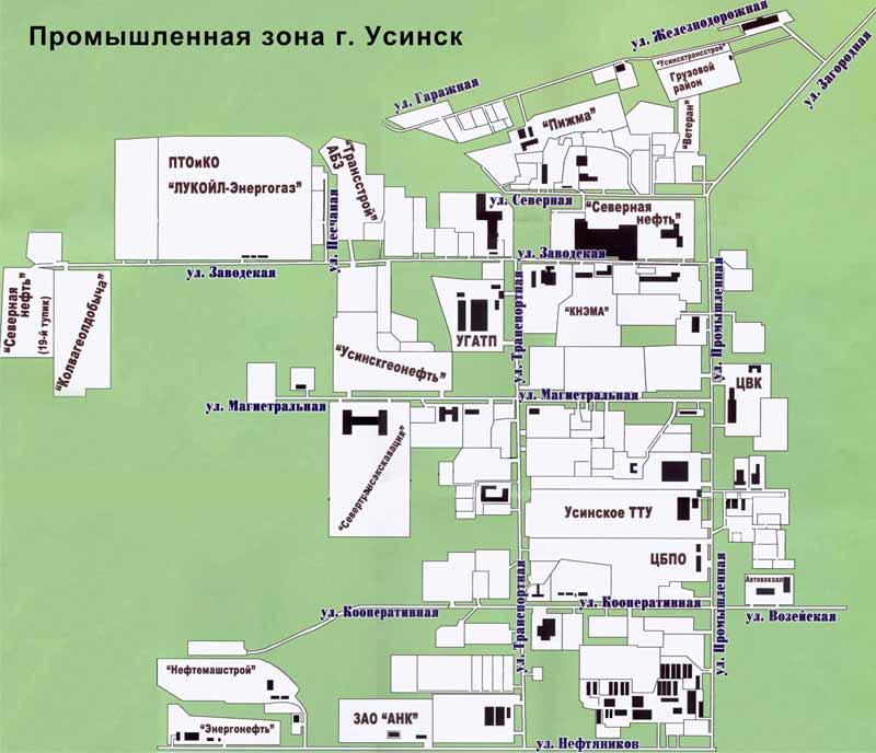 купить протеин в москве онлайн