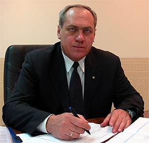 За уклонение от уплаты налогов осужден бывший руководитель ООО СК «РОСС»