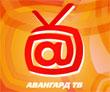 В Усинске появилось IPTV