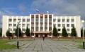 КУМИ Усинска предъявлял излишние требования к участникам торгов