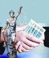 В Усинске владелица продуктовых магазинов признана виновной в покушении на дачу взяток должностным лицам