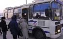 """""""Муниципальные перевозки"""" Усинска заявили о банкротстве"""