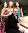 Геннадий Хохлов: Любимых женщин ждет сюрприз