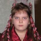 Дашу Баеву лечили от бронхита, а погибла она от гриппа