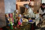 Выставка-ярмарка в Усинске стала настоящим праздником