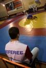 В Усинске объявлен муниципальный конкурс «Спортивный Усинск – 2011»