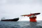 Нефтяные компании объединяют свои усилия на Тимано-Печоре