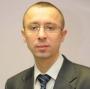 Андрей Антонов – главный геолог «РН – Северная нефть»