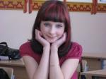 В Усинске нашли тело убитой 18-летней студентки