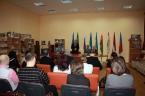 В Усинске образована национально-культурная автономия армян