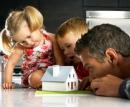 Молодой семье – доступное жилье