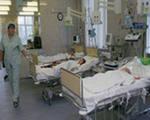 В Усинск поступило новое медицинское оборудование