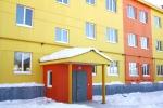 В Усинске желавшие похитить деньги на строительство дома предприниматели получили условные сроки