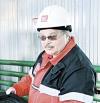 Олег Блинков: Скважине нужен не робот, а живой человек