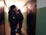 «Ночной дозор» по-усински или вся правда о работе ППС