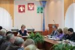 В мэрии Усинска рассмотрели вопрос подготовки ЖКХ к зиме