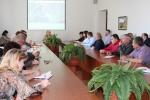 4 августа стартует второй этап экологической акции «Речная лента»