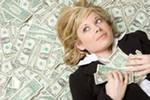 Как стать богатым, или 12 мифов о зарабатывании денег