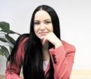Регина Исмагилова: В жизни все пригодится!