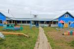 Школы и детские сады муниципального образования готовы к новому учебному году