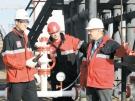 До следующего века расписан план по добыче нефти на Харьяге