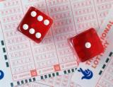 В Усинске перед судом предстанет жительница Ухты по обвинению в незаконной организации и проведении азартных игр