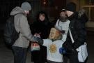 В Усинске подведены итоги акции «7 дней доброты»