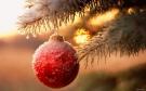 Спортивные мероприятия в Новогодние и Рождественские праздники