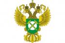 Коми УФАС возбудило дело против дочерней компании «ЛУКОЙЛа»
