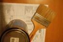 Капитальный ремонт – дело собственников?