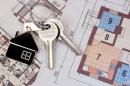 В летний период 2014 года в Усинске начнется строительство муниципального жилья