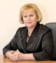 Татьяна Полякова: Профсоюз - это поддержка и опора