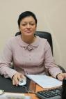 Новые назначения в администрации города