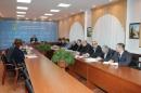 С 1 апреля 2013 года сотрудники ГИБДД начнут штрафовать перевозчиков за отсутствие тахографов