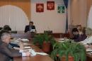 Вопросы просвещения населения в сфере жилищного законодательства обсудили члены Общественного Совета