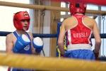 Итоги первенства Республики Коми по боксу среди юношей