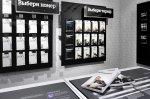 В Усинске появится первый супермаркет связи