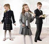 Разъяснения прокурора к требованиям к одежде обучающихся