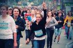 В Усинске пройдёт легкоатлетический пробег, посвящённый 68-ой годовщине Победы в ВОВ