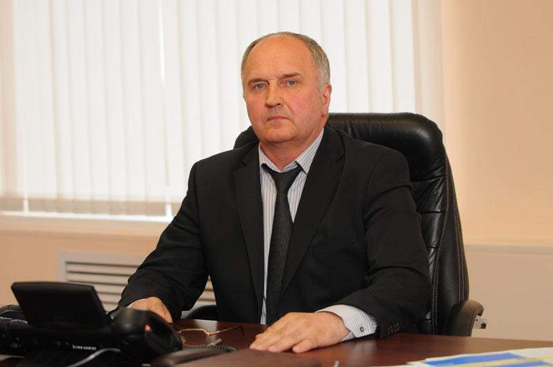 Буяков виктор иванович заместитель генерального директора по управлению движением мтр