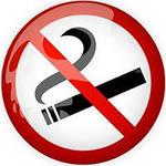 Администрация информирует о вступлении в силу новых правил «Антитабачного закона»