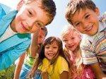 1 июня в Усинске пройдут мероприятия, посвящённые Дню защиты детей
