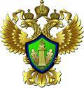 Росприроднадзор требует от «ЛУКОЙЛ-Коми» 614 миллионов рублей за ущерб природе