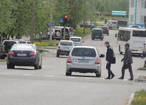 По максимальному тарифу придется платить за нарушение правил дорожного движения