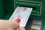 Жительницы Усинска были ограблены лжебанкирами на сумму более миллиона рублей