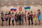 В честь Дня матери в Год спорта в Усинске чествовали лучших матерей
