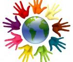 3 декабря – Международный день людей с ограниченными физическими возможностями