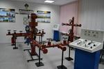 Учебный центр профессиональных квалификаций в Усинске начнёт работать уже в следующем году