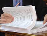 В администрации Усинска начались прокурорские проверки